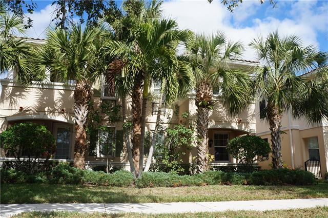 15336 Latitude Dr, Bonita Springs, FL 34135
