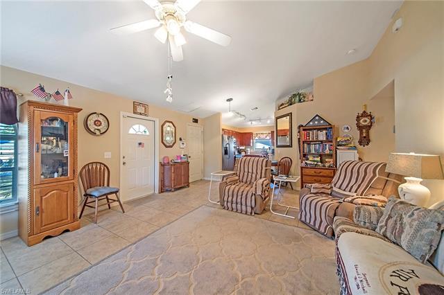 11630 Mckenna Ave, Bonita Springs, FL 34135
