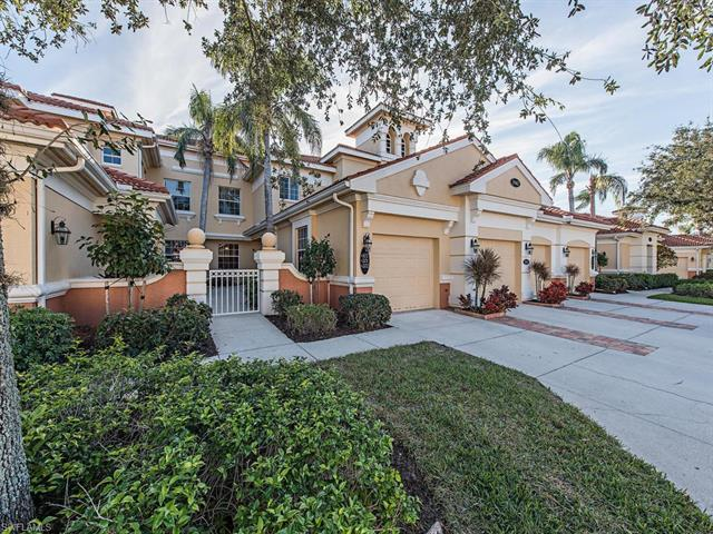 3940 Deer Crossing Ct 4-102, Naples, FL 34114