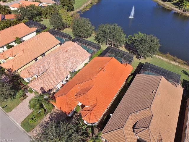 19761 Casa Verde Way, Estero, FL 33967