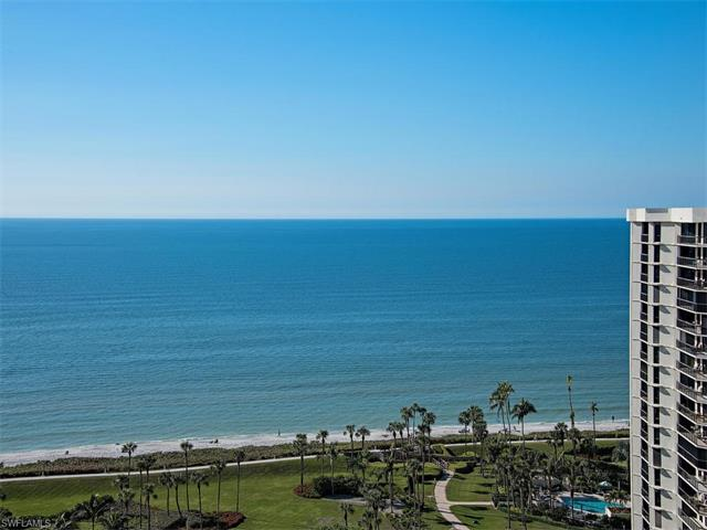 4451 Gulf Shore Blvd N 2005, Naples, FL 34103