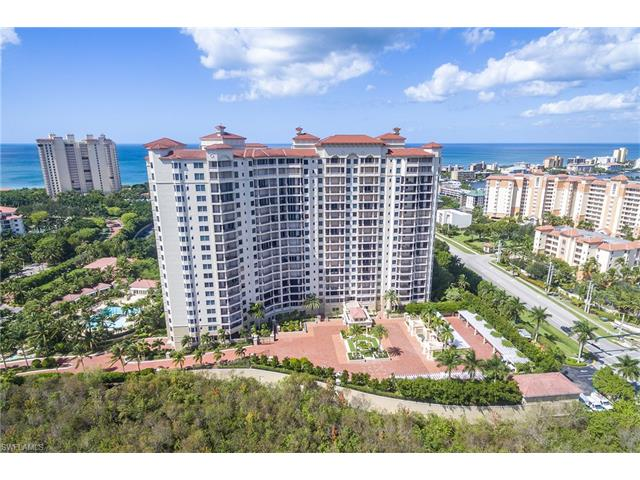 8787 Bay Colony Dr 501, Naples, FL 34108