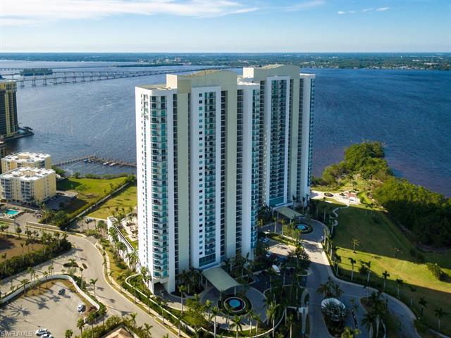 3000 Oasis Grand Blvd 806, Fort Myers, FL 33916