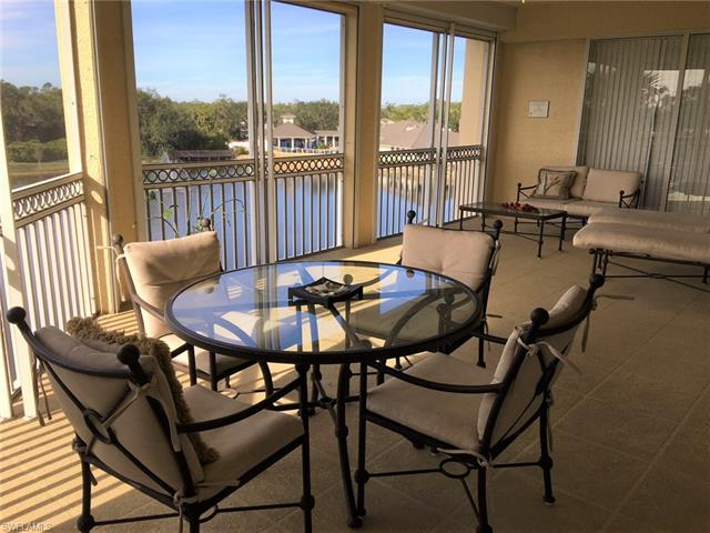740 Waterford Dr 401, Naples, FL 34113