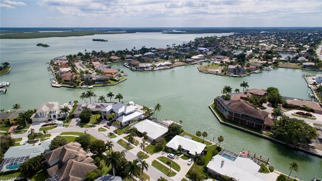579 Goldcoast Ct, Marco Island, FL 34145