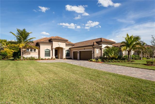 9468 Italia Way, Naples, FL 34113