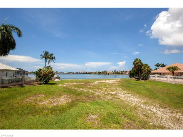 540 Barfield Dr, Marco Island, FL 34145