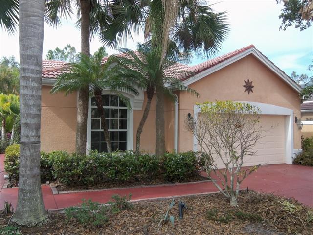 351 Pindo Palm Dr, Naples, FL 34104