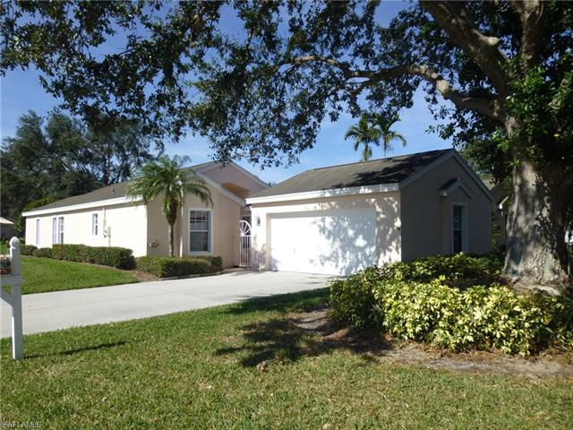 2813 Sailors Way, Naples, FL 34109