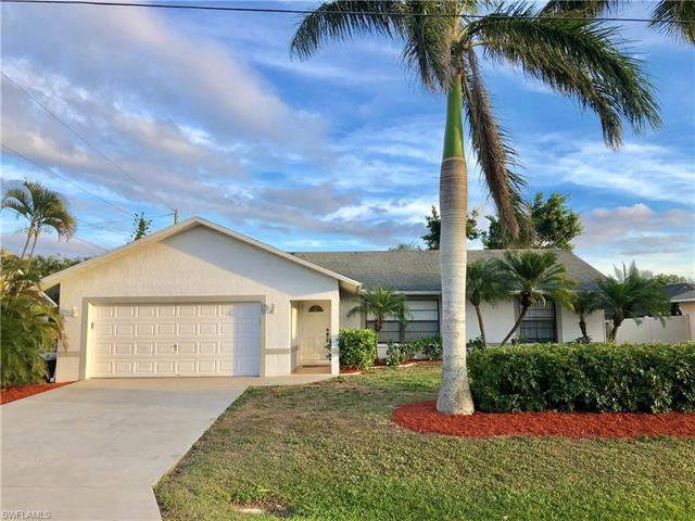 17223 Malaga Rd, Fort Myers, FL 33967