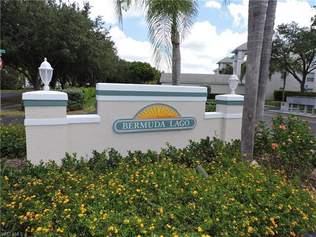 28851 Bermuda Lago Ct 202, Bonita Springs, FL 34134