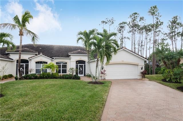 1025 Eastham Ct 42, Naples, FL 34104