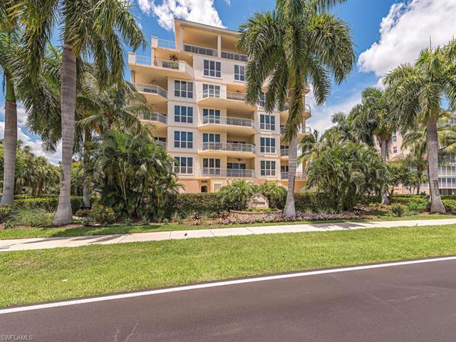 951 Collier Blvd 502, Marco Island, FL 34145
