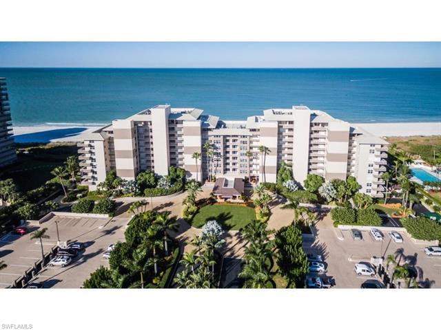 780 Collier Blvd 303, Marco Island, FL 34145