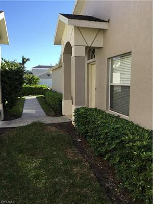 8153 Tauren Ct P-435, Naples, FL 34119