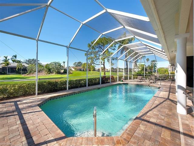 28388 Verde Ln, Bonita Springs, FL 34135