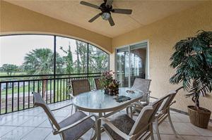 9150 Cherry Oaks Ln 201, Naples, FL 34114