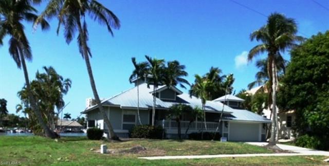 352 Century Dr, Marco Island, FL 34145