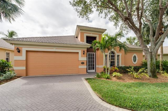 2251 Island Cove Cir, Naples, FL 34109