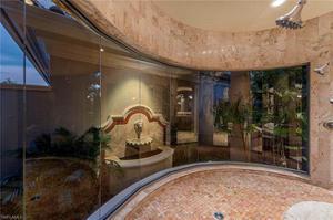 1399 Great Egret Trl, Naples, FL 34105