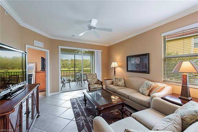 10285 Heritage Bay Blvd 828, Naples, FL 34120