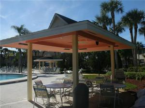 4011 Ice Castle Way 3503, Naples, FL 34112