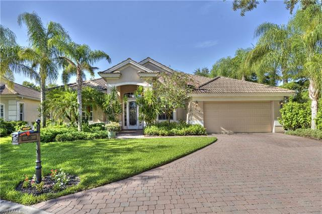 9054 Bronco Ct, Naples, FL 34113