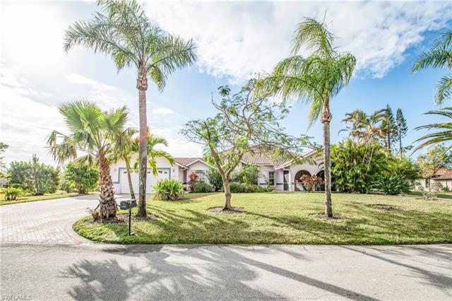 12309 Avida Ln, Bonita Springs, FL 34135