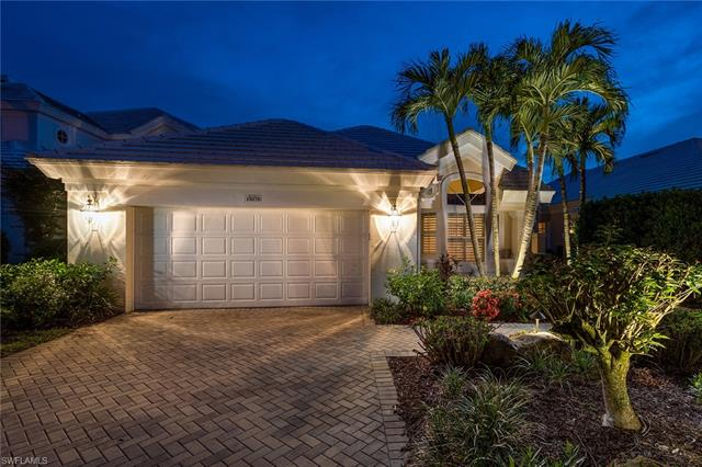 15275 Devon Green Ln, Naples, FL 34110