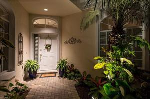 15275 Devon Green Ln, Naples, FL 34110