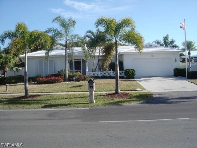 1263 Collier Blvd, Marco Island, FL 34145