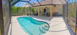 8841 Springwood Ct, Bonita Springs, FL 34135