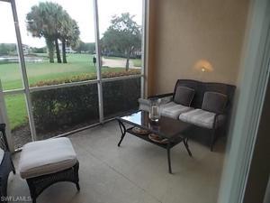 2780 Cypress Trace Cir 2314, Naples, FL 34119