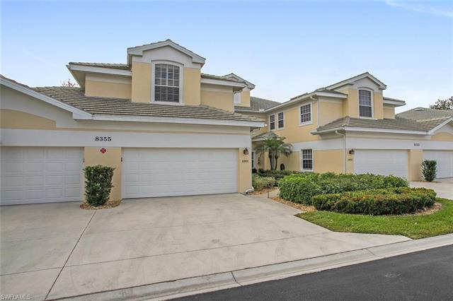 8355 Mystic Greens Way 1901, Naples, FL 34113