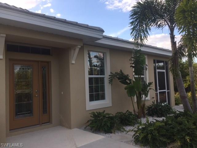 14618 Abaco Lakes Dr 65-61, Fort Myers, FL 33908