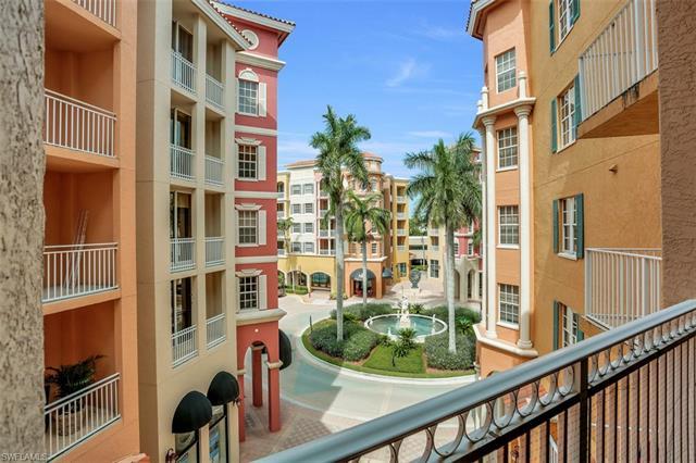 401 Bayfront Pl 3309, Naples, FL 34102