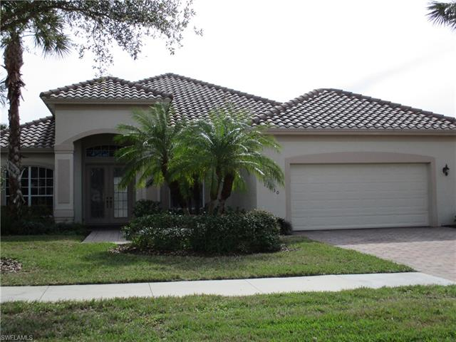 11930 Heather Woods Ct, Naples, FL 34120