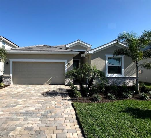 15550 Pascolo Ln, Fort Myers, FL 33908