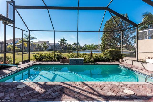 28452 Highgate Dr, Bonita Springs, FL 34135