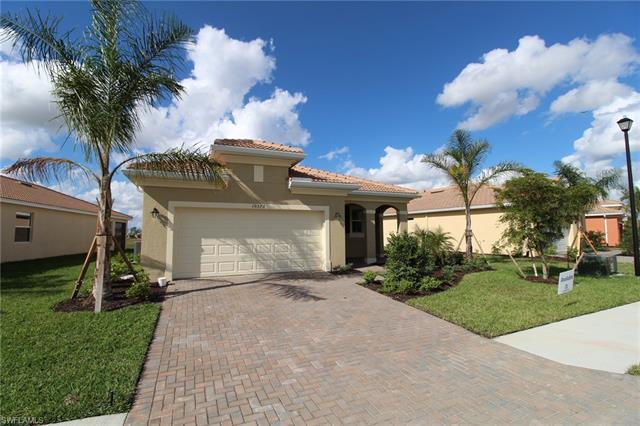 10373 Prato Dr, Fort Myers, FL 33913