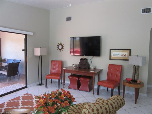 756 106th Ave N, Naples, FL 34108