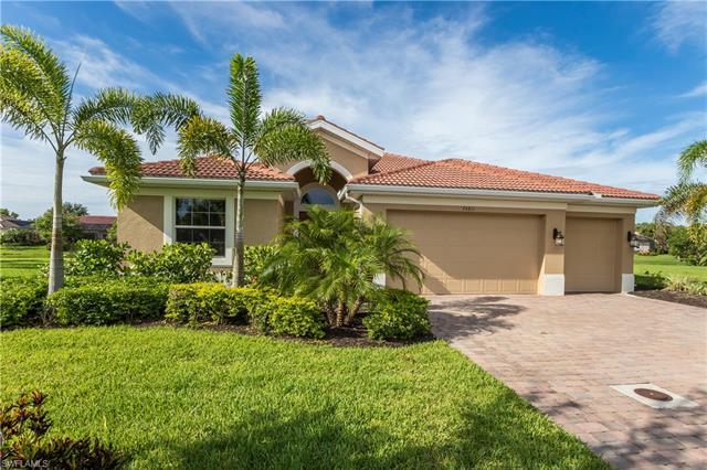 24811 Avonleigh Dr, Bonita Springs, FL 34135