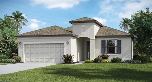 14478 Vindel Cir, Fort Myers, FL 33905