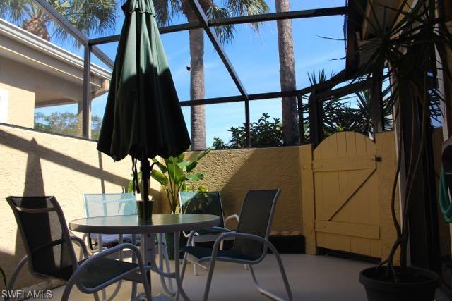66 Emerald Woods Dr H2, Naples, FL 34108