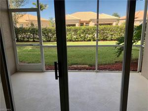 7835 Regal Heron Cir 102, Naples, FL 34104
