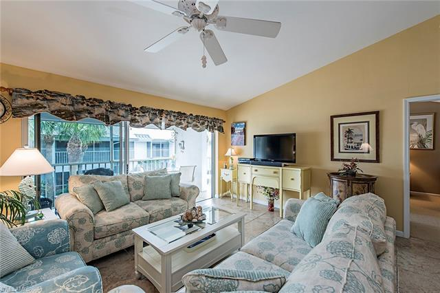 4151 Lake Forest Dr 1421, Bonita Springs, FL 34134