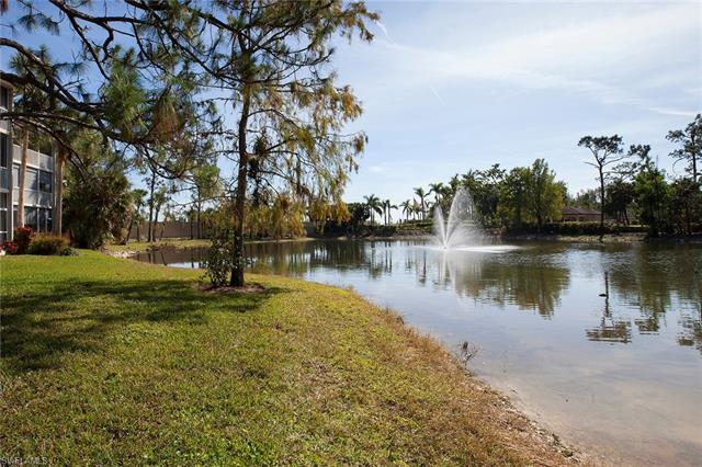 780 Waterford Dr 103, Naples, FL 34113