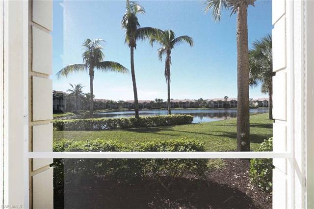 9581 Cypress Hammock Cir 102, Estero, FL 34135