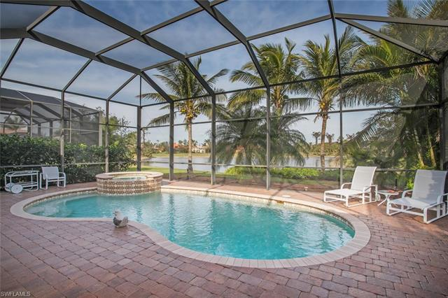 7842 Ashton Rd, Naples, FL 34113