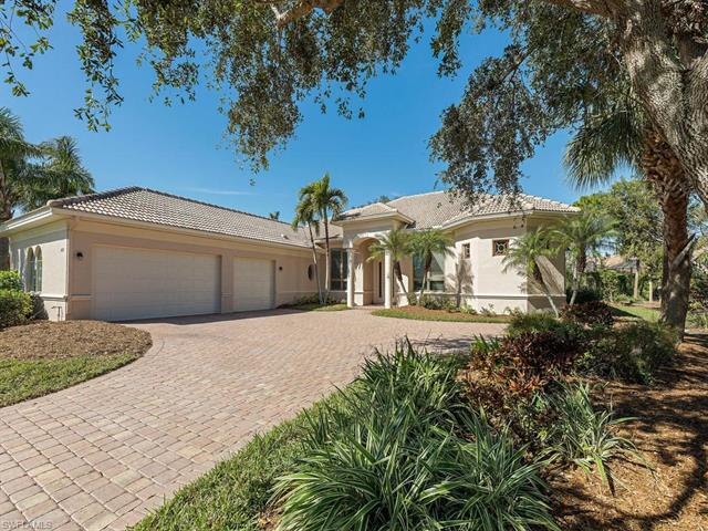 5891 Barclay Ln, Naples, FL 34110